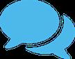 Cours d'anglais: conversation anglaise