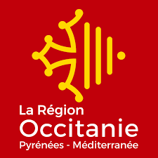 PRQ langues Region Occitanie VICTORIA'S English