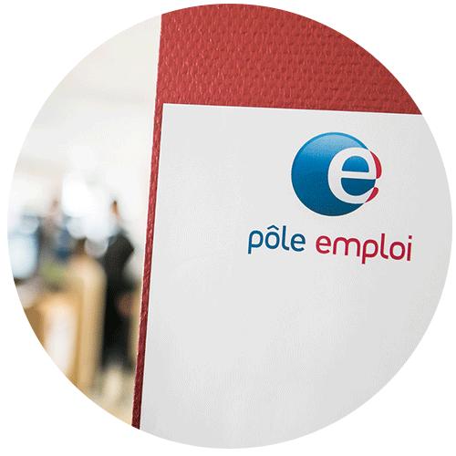 formations anglais et langues demandeurs d u0026 39 emploi