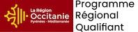 QUALIF PRO Région Occitanie