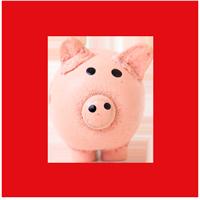 formations professionnelles financées par le CPF