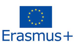 Eramsus + à Montpellier