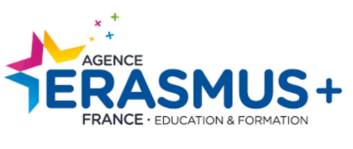 Erasmus + Stages