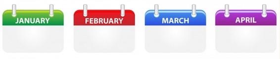 Objectifs des cours d'anglais