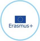 Erasmus + à Montpellier