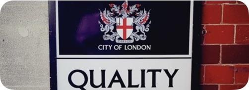 Certification qualité Montpellier