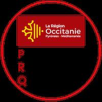 PRQ Occitanie