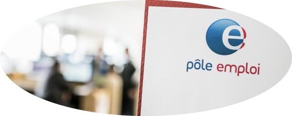 Pole Emploi Montpellier