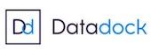 Datadock ecole d'anglais
