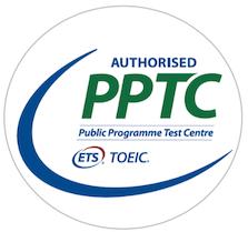 Centre TOEIC Public