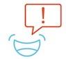 Cours de conversation anglaise 5