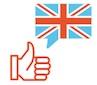Cours de conversation anglaise 6