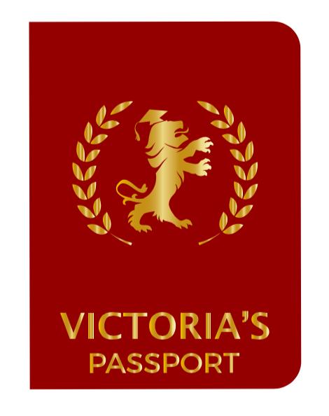 Le passeport pour les activités de conversation