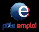 Des formation qualifiantes pour les demandeur d'emploi