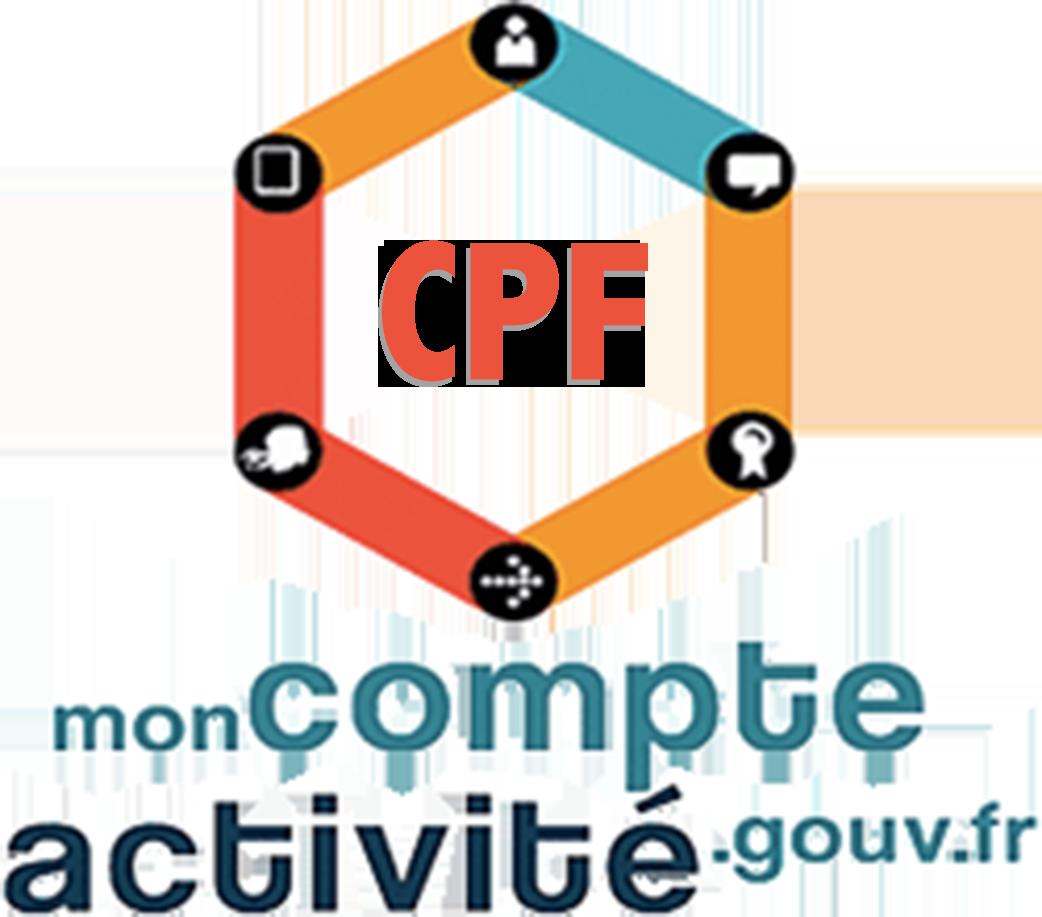 Financez vote formation en anglais avec votre compte CPF