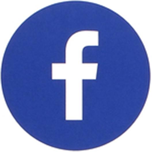 VICTORIA'S English sur Facebook