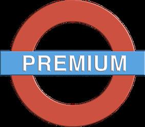 PREMIUM: L'anglais pour les professionnels