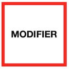 Appli CPF Occitanie Modifier