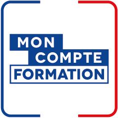Votre formule INTENSE eligible au CPF sur moncompteformation.gouv.fr