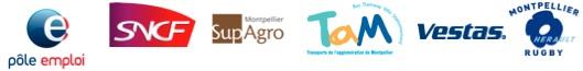 Partenaires_2.jpg - Ecole anglais: Partenaires à Montpellier 2