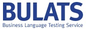 Certification Bulats Montpellier Victoria's English