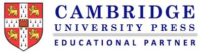 Partenaire_Cambridge_2.png - Ecole d'anglais partenaire Cambridge à Montpellier
