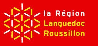 Région Languedoc PRQ