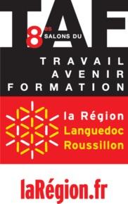 Salon TAF Montpellier 2015 cours d'anglais