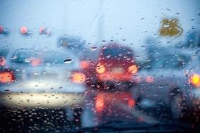 La météo du CPF à Montpellier