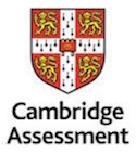 Examens Cambridge Occitanie