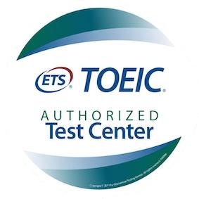 Examens et Certifications - TOEIC EN AUTONOMIE
