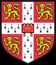 Cours Cambridge EN LIGNE