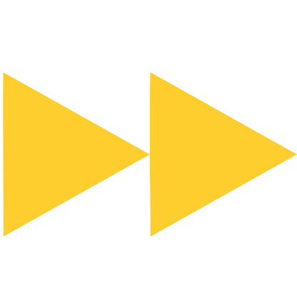 LINGUASKILL (Présentiel)
